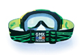 SCOTT releases Team Australia MXoN goggle