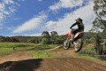 Full Test: 2012 Honda CRF450R