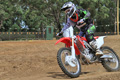 Full Test: 2012 Honda CRF250R