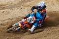 First Ride: 2012 KTM 450 SX-F Factory Edition