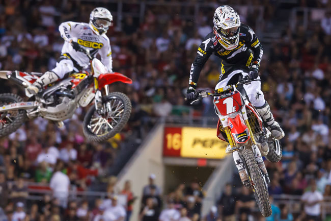 The Matthes Report: 18