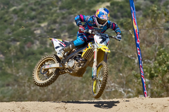 The Matthes Report: 19