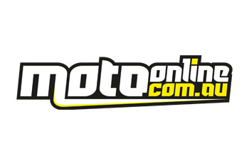 Get live MX Nationals updates with MotoOnline this weekend