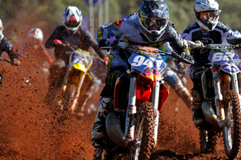 Battle of the strokes to resume in MXD this weekend
