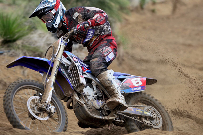 Top 10: Second Half MXN 2012 Predictions