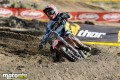 A seventh overall in the MX2 class was not what Cheyne Boyd was looking for after showing great form before the break.