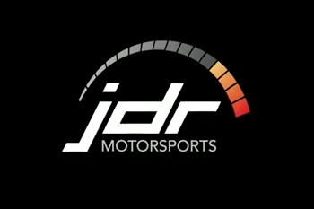 JDR Motorsports welcomes Chase Bell
