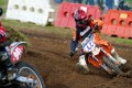 Industry Insight: Choice Motorsports KTM's Anthony Giles