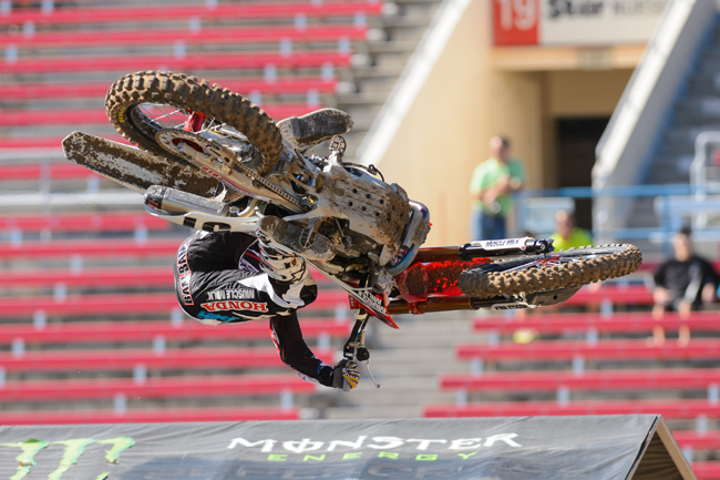 The Matthes Report: 42