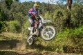 Tested: 2013 Husqvarna TE 310R and TE 250R