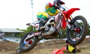 Chad Reed 2013 preparation update