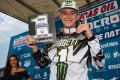 The Matthes Report: 50