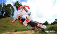 Wednesday Wallpaper: Ben Townley
