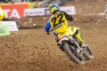 Race Recap: Chad Reed