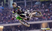 Wednesday Wallpaper: Dean Wilson
