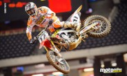 Wednesday Wallpaper: Eli Tomac