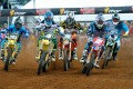 Rewind: Supercross meets MotoGP