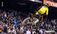 Wednesday Wallpaper: Davi Millsaps