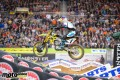 James Stewart was strong in St. Louis.