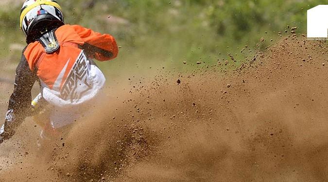 Race Recap: Ryan Marmont