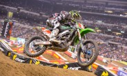 Wednesday Wallpaper: Ryan Villopoto