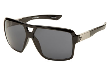 Fox releases extensive 2013 model range of eyewear