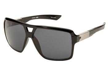 Fox releases extensive 2013 model range of eyewear