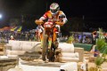 Hollis wins Yamaha King of the Enduro-X at Gillman