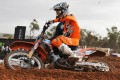 KTM proud to support 2-Stroke Cup expansion in 2013