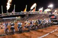 Las Vegas American Supercross finals press conference to stream live