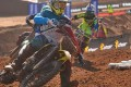 Martin looking to meet top 10 expectations at home MXN round