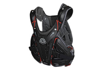 Troy Lee Designs Bodyguard 5900 Chest Protector now available