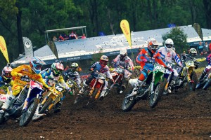 MX Nationals promotion increased for 2014 season