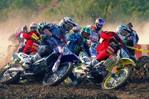 Alpinestars named official boot of 2014 MX Nationals