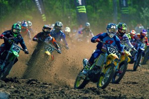 My Sport Live expands MX Nationals online coverage