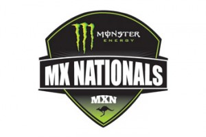 MX Nationals Rd3 - Wonthaggi, VIC