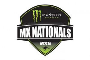 MX Nationals Rd9 - Gladstone, QLD