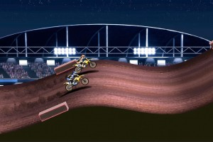 Mad Skills Motocross 2 released in Australia