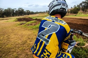 2014 MX Nationals Form Guide: The Contenders