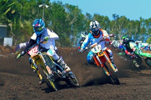 MX Nationals hosting National Promoters Conference
