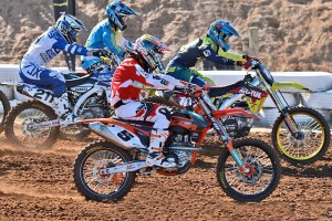 Live streaming of MX Nationals expanded for this season