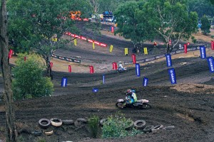 2014 MX Nationals Rd1 Broadford practice gallery