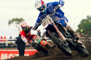 The Point: 2014 MX Nationals predictions