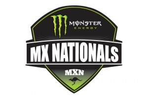 2014 MX Nationals Rd2 Appin results and championship standings