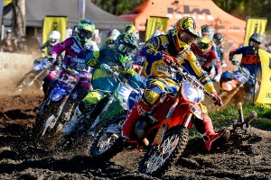 MX Nationals live streaming schedule updated