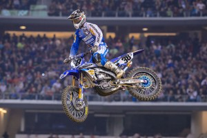 Nicoletti and Friese called into JGRMX for Seattle