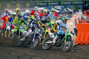 Fan Guide: 2014 MX Nationals Rd2 Appin