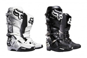 Product: Fox Instinct boots