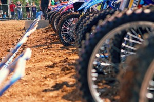 Live: 2014 MX Nationals Rd2 Appin