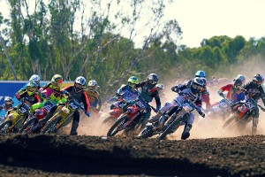 Q&A: Broadford's 2014 MX Nationals opener